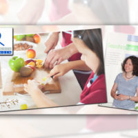 Kooperation mit den Kreiskliniken Reutlingen