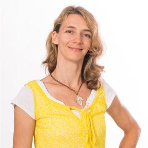 Juliane Weiss