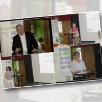 Nachbericht Adipositas Vortrag