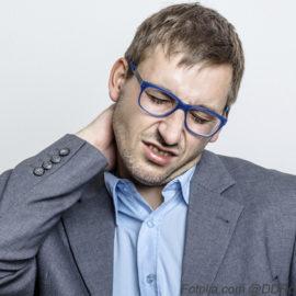 Kopfschmerzen – Interdisziplinäre Veranstaltung und Initiative am 09. Nov. im La Cantina