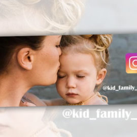 Neu auf Instagram: kid_family_reutlingen