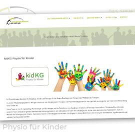 kidKG – Mitglied Mentorenkreis Reutlinger Spendenparlament